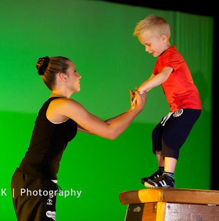 Han Balk Agios Theater Middag 2012-20120630-011.jpg