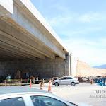 Estação Magalhães Bastos Supervia Ramal de Santa Cruz 00023.jpg