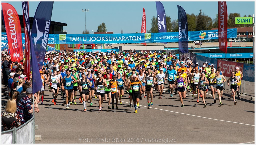2016.05.08 34. Tartu Jooksumaraton - AS20160508KTMJM_066M.JPG