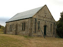 external image %2528former%2529%2BCongregational%2BUniting%2BChurch%252C%2BBroadmarsh%2BDscf4570.jpg