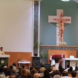 Our Lady of Sorrows Celebration - IMG_6263.JPG