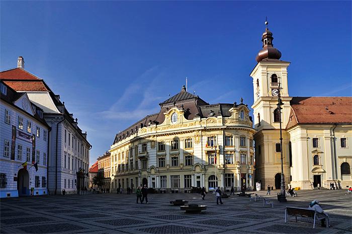Sibiu25.JPG