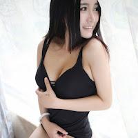 [XiuRen] 2013.09.06 NO.0002 MOON嘉依 0046.jpg
