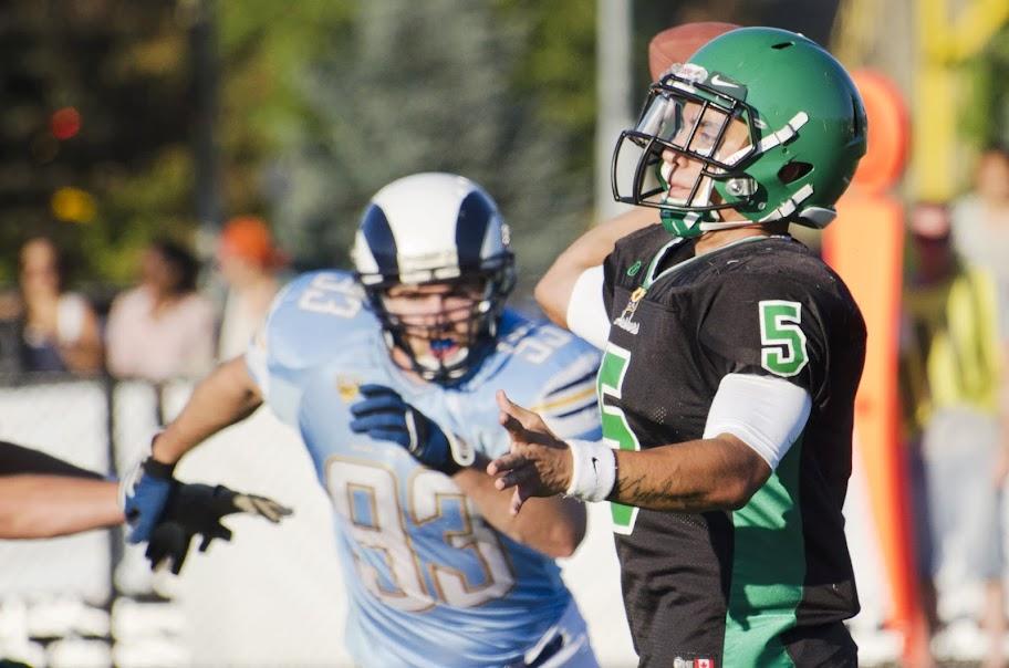 2013 Huskers vs Rams - _DSC8259-1.jpg