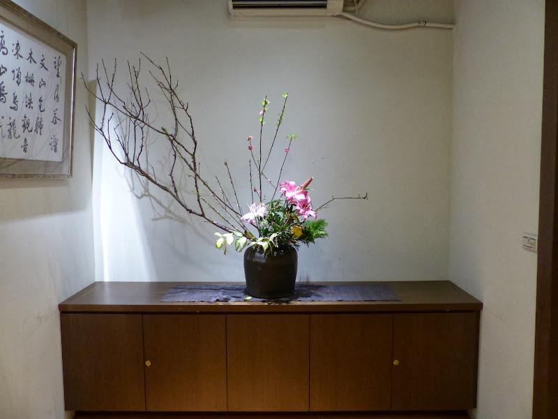 Taipei Zhong Shan Hall et Ximending - P1020716.JPG