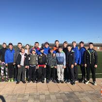 Троицк 2018 детский лагерь
