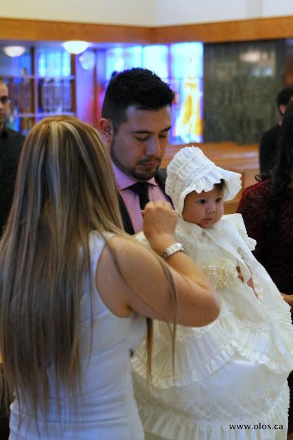 Baptism Kora - IMG_8489.JPG