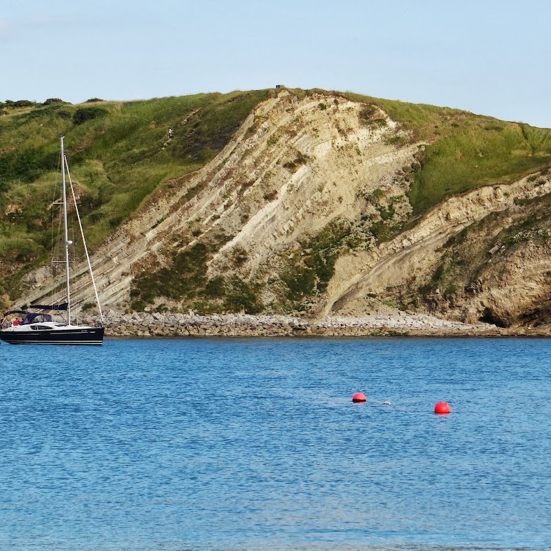 Durdle_Lulworth_52.JPG