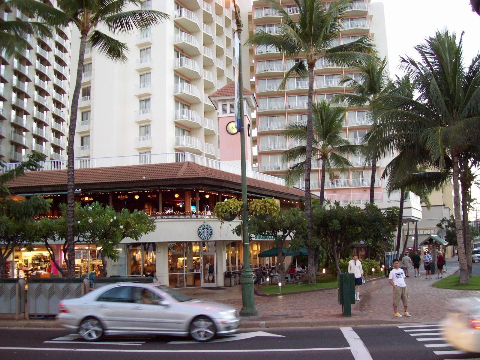 Hawaii Day 4 - 100_7127.JPG