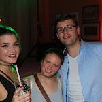 90er Jahre Party - Photo 86