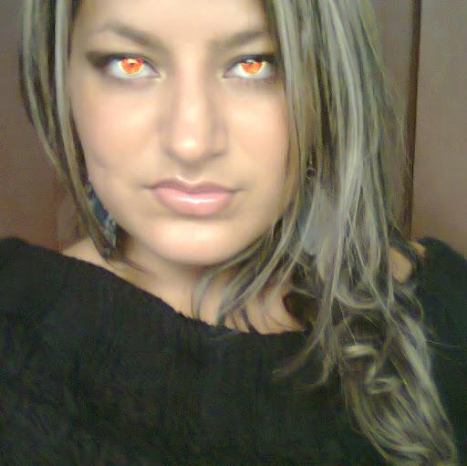 Diana Vaca Photo 14