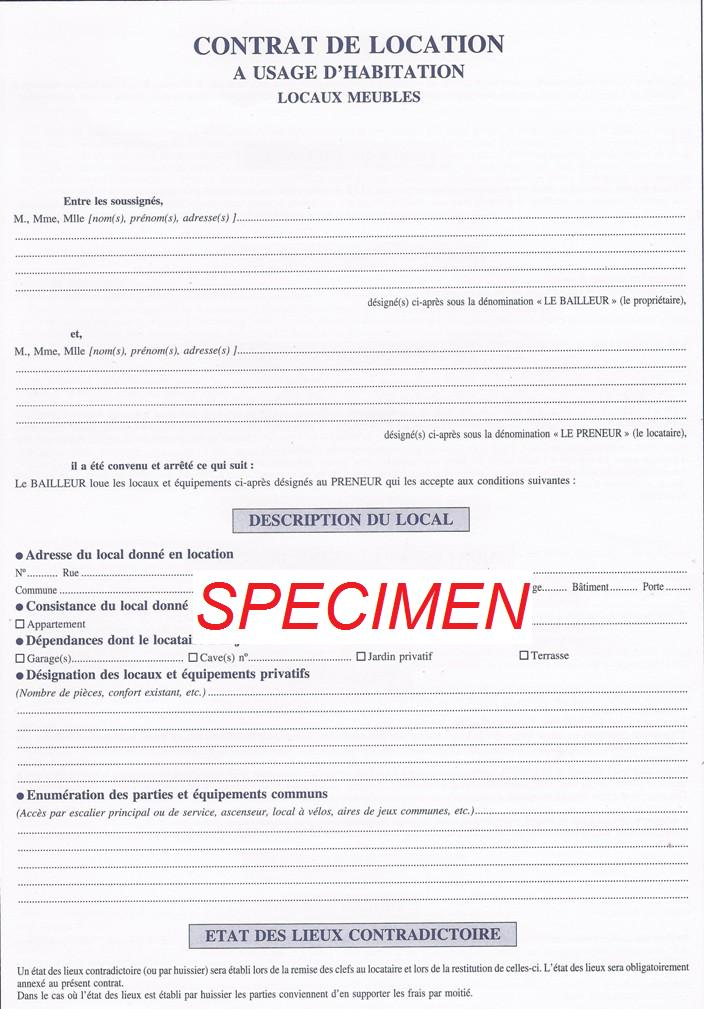 Plus Riche Et Independant Les Documents N Cessaires Au