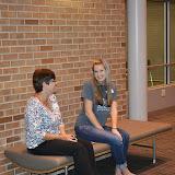 New Student Orientation 2014 - DSC_5823.JPG