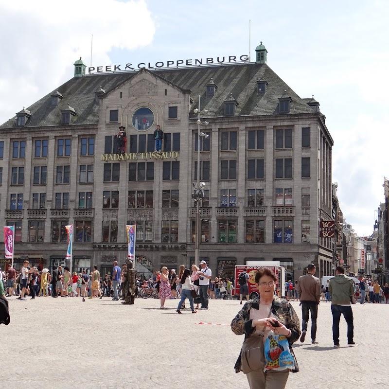 Day_7_Amsterdam_46.JPG
