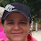 Ynema Mangum's profile photo