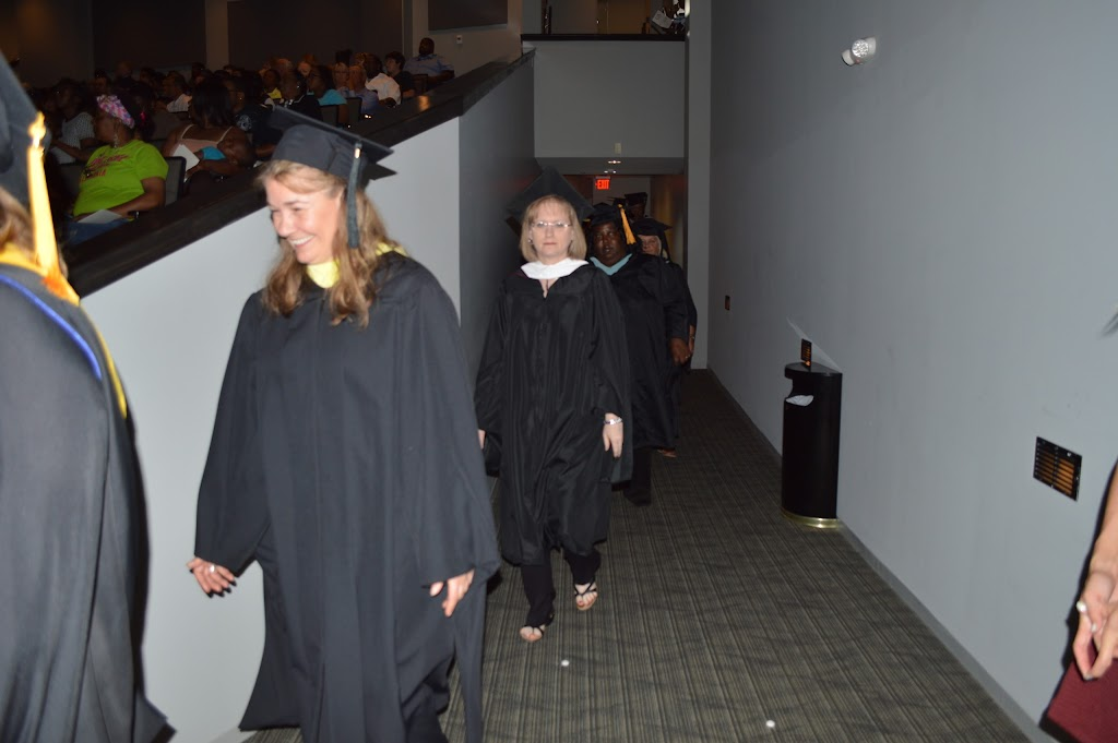 UAHT Graduation 2016 - DSC_0293.JPG