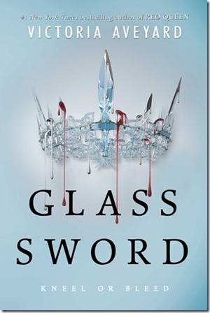GlassSword-HC-C_thumb1