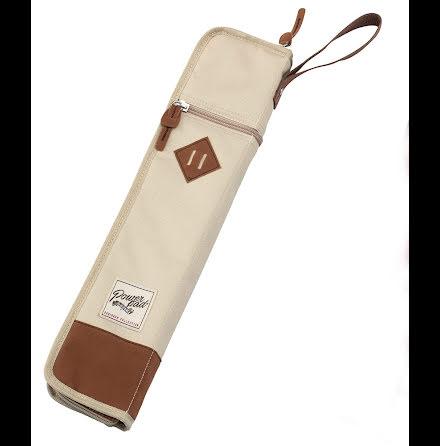 Tama Compact Stickbag TSB12BE - Beige
