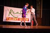 2015 Talent Show-93.jpg