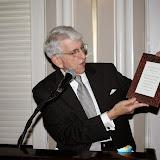 Retirement Party for Judge Garkinkel - m_IMG_3148.jpg