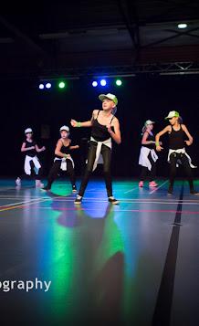 Han Balk Agios Dance-in 2014-0749.jpg