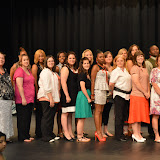 LPN Nurse Pinning Ceremony 2013 - DSC_1437.JPG
