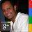 Khan Hannan's profile photo