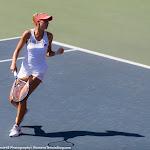Magda Linette - 2015 Japan Women's Open -DSC_1883.jpg