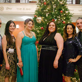 Holiday Gala 2015