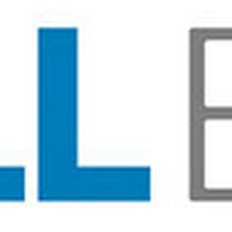 Dell EMC ScaleIO - Scale and Performance for Citrix XenServer