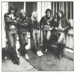 1981-killers-band5