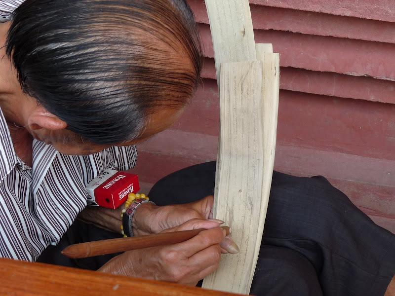 Chine.Yunnan.Damenlong -Galanba-descente Mekong - Picture%2B1293.jpg