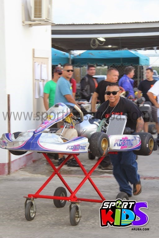 karting event @bushiri - IMG_0959.JPG