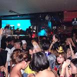 ELEKTRO nightclub in TAIPEI in Taipei, T'ai-pei county, Taiwan