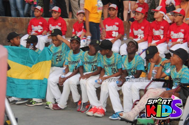 Apertura di pony league Aruba - IMG_6964%2B%2528Copy%2529.JPG