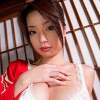 [DGC] 2008.02 - No.544 - Risa Kasumi (かすみりさ) 038.jpg
