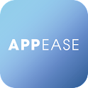 AppEase - SVUH Pain Guidelines icon