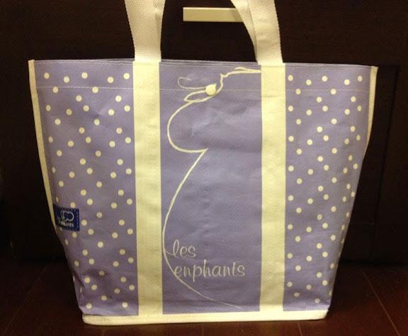 懷孕 孕婦 媽媽手冊 免費 2013 2014 麗嬰房