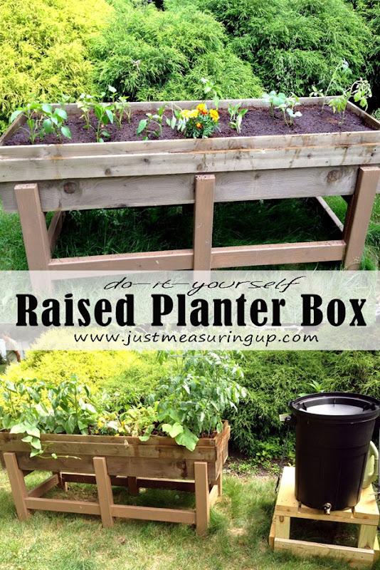 pg-planter-box-v2_1_orig