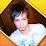 Joe Black's profile photo