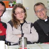Kąty Wrocławskie - Dni Skupienia Taize - marzec 2009 - maciej%25C3%25B3wka%2B203.JPG