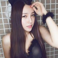 [XiuRen] 2014.05.26 No.138 刘奕宁Lynn [54P] 0049.jpg