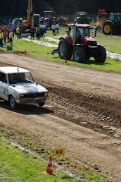Zondag 22--07-2012 (Tractorpulling) (322).JPG