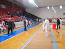 III Puchar Polski Juniorów szpm Rybnik (8).JPG