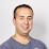 Jonathan Ellis's profile photo