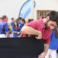 2a Festa Major dels Castellers de Lleida + Pilars Imparables contra la leucèmia de Lleida 18-06-201 - IMG_2135.JPG