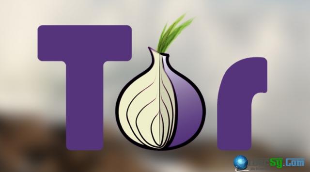 Hướng dẫn cách vào Facebook, website bị chặn bằng Tor Browser