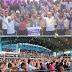 Alcaldesa de Cotuí agradese apoyo del Presidente Medina