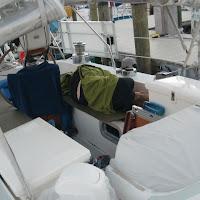 Seabase 2012 - 2012%7E07%7E31 2.jpg