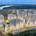 Masteri Centre Point Chung cư Thành phố Thủ ĐỨc